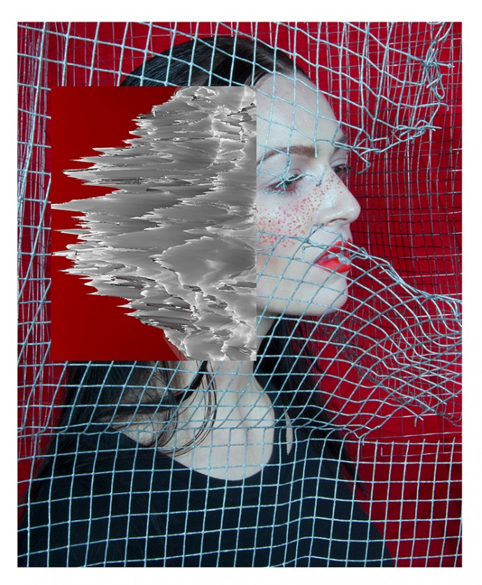 Magic in the Medicine - Anna Dobos