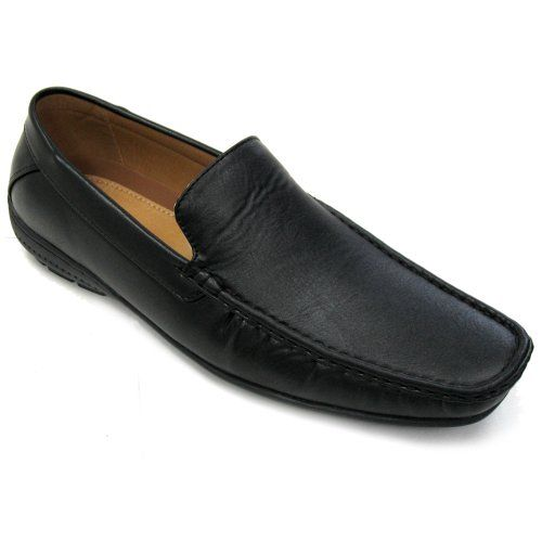 Men's Footwear: 3 Styles Every Man Must Own - The Loafer