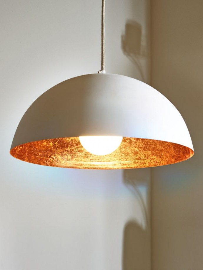 How to Buy Contemporary Ceiling Lighting