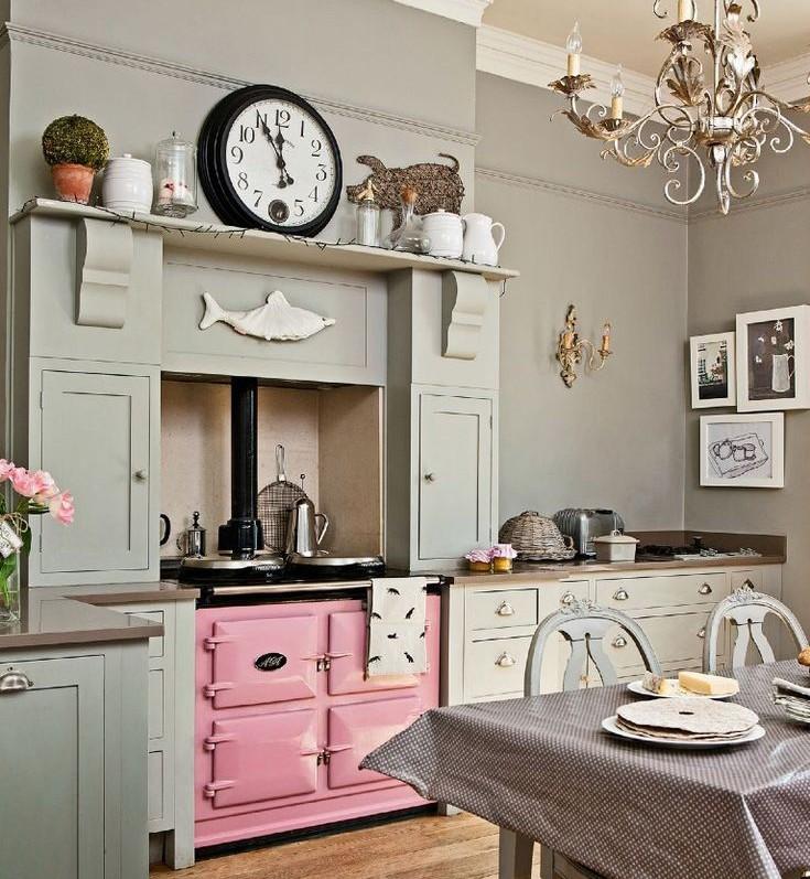 10 bespoke wooden designer kitchens london design collective for I kitchen design