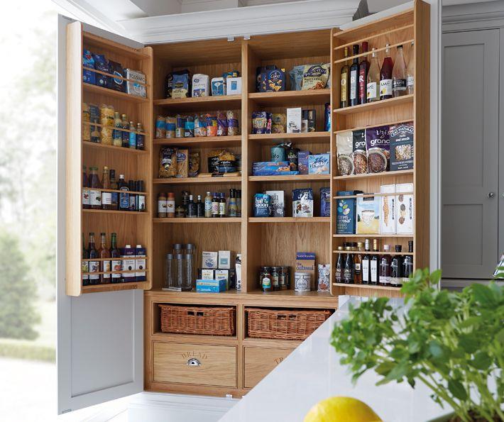 designer kitchens direct. Bespoke Wooden Designer Kitchen 10 Kitchens  London Design Collective