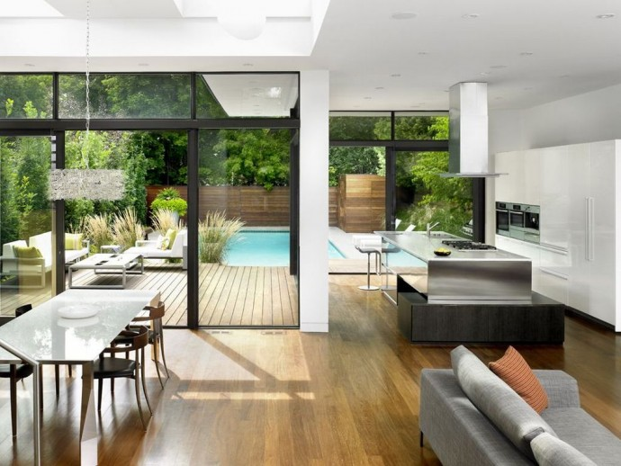 Modern Adaptations To Add Value To Your Home