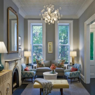 Budget Friendly Tips For That Luxury Show Home Look