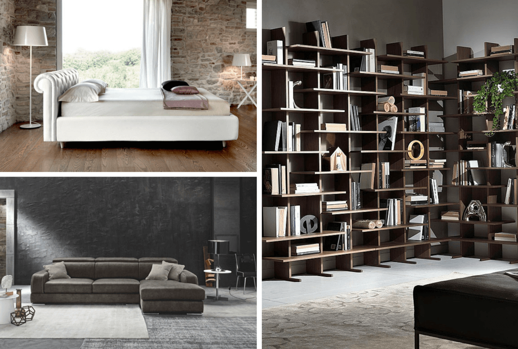 Italia home launch london home design store london for Home furniture london