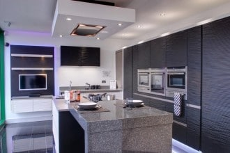 5 Most Desirable Kitchen Features