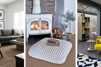 5 Ways To Give A Cosy Finishing Touch To Your Home