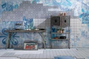 Transform Your Home Into A Moroccan Masterpiece