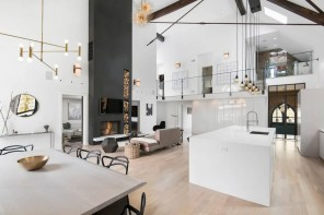 Your complete guide to Luxury Vinyl Tiles (LVT)