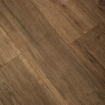 Your complete guide to Luxury Vinyl Tiles (LVTs) - Wood Effect Laminate Flooring