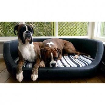 7 Designer Dog Beds For The Modern Home London Design