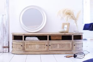 The New Neutral: Decorating With Natural tones In 2016
