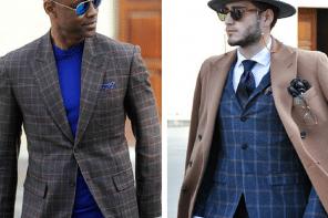 Florence Street Style – Annalaura Pretaroli
