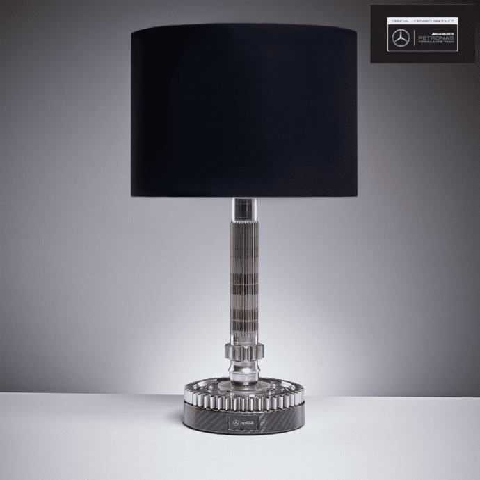 mercedes_layshaft_lamp_lowres