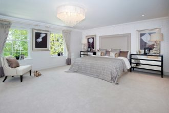 7 simple ideas to modernise your home - Image From MillWoodDesignerHomes