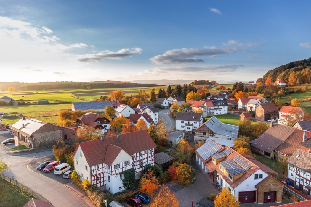 5 key factors to consider when deciding where to live