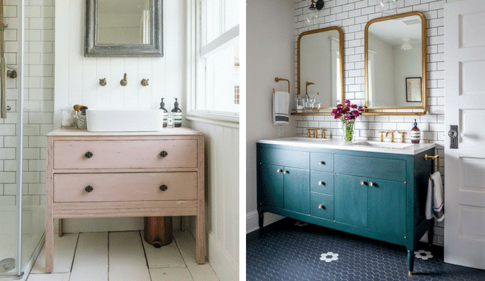 9 ways to spruce up your bathroom - Bathroom - Super Storage