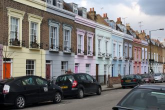 Buying To Let: 4 Reasons To Choose North London