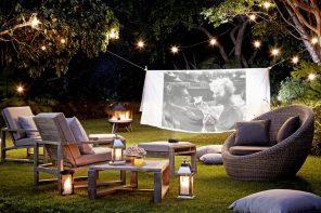 5 Tips For A Summer Ready Garden