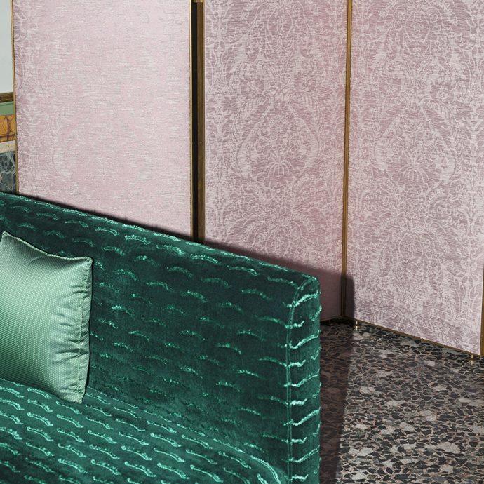 Three Interior Design Trends In Monaco To Know Right Now - Velvet