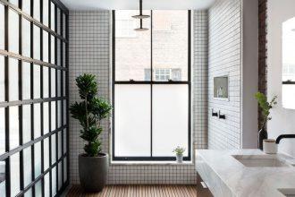 5 Bathroom Trend Ideas For 2019