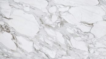 5 Most Popular Marble Designs For Your Kitchen - Calacatta Borghini Marble