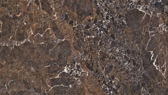 5 Most Popular Marble Designs For Your Kitchen - Emperador Golden Marble