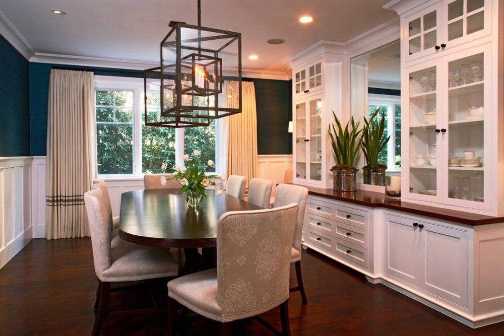 4 Reasons To Choose Bespoke Home Storage Furniture - Image Via Dongola.info
