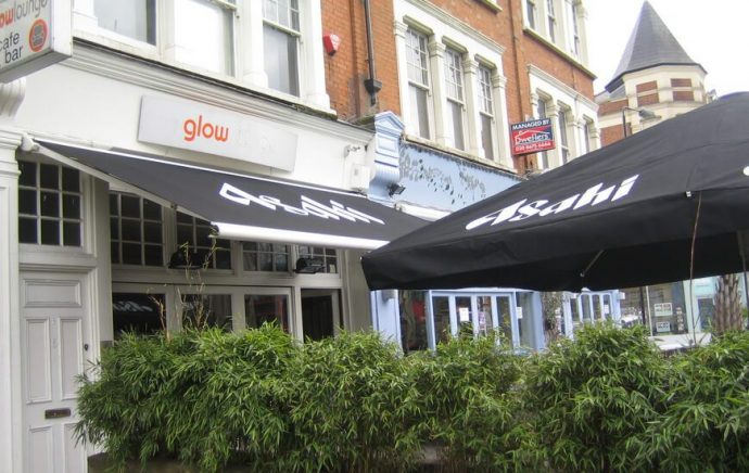 Retractable Awning Designs For Your Business