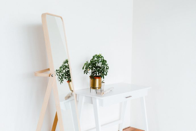 Is Feng Shui Applicable In The Modern World? - Photo by Liana Mikah on Unsplash