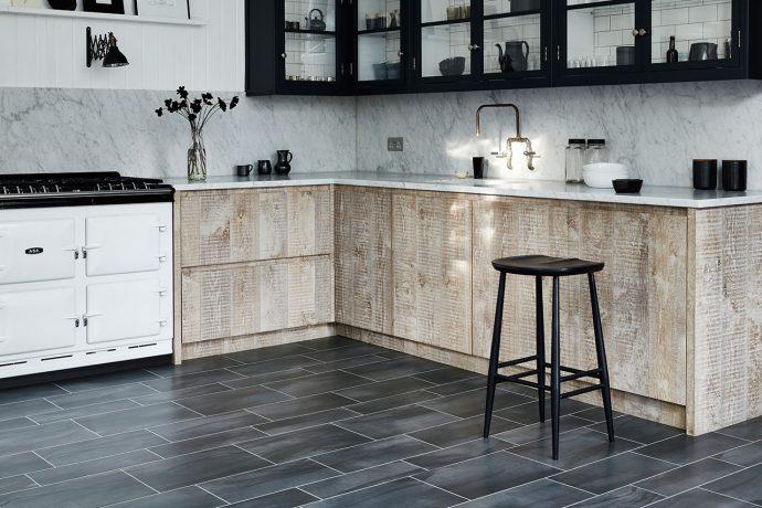 5 Trends For Residential Flooring In 2019