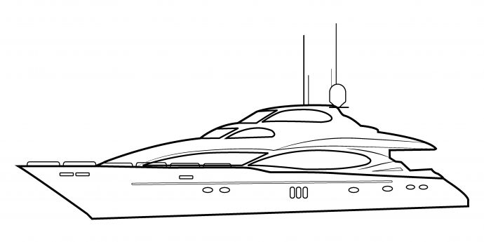 Nobiskrug – Superyacht Design Evolution