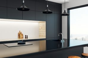 The 5 Best-Selling Countertop Materials Of 2019 And Why They Sold
