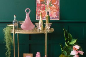 Art Deco For 2020: Get The Look In Your Home